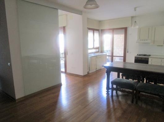 Appartamento vendita VENEZIA-MESTRE (VE) - 2 LOCALI - 65 MQ