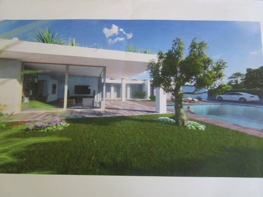 Villa vendita VENEZIA-MESTRE (VE) - 5 LOCALI - 200 MQ