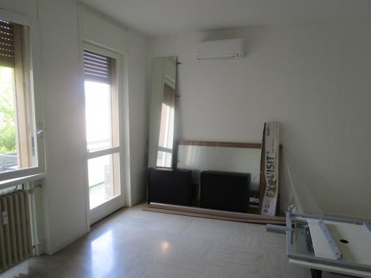 Appartamento affitto VENEZIA-MESTRE (VE) - 3 LOCALI - 75 MQ