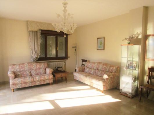 Appartamento vendita VENEZIA-MESTRE (VE) - 5 LOCALI - 125 MQ