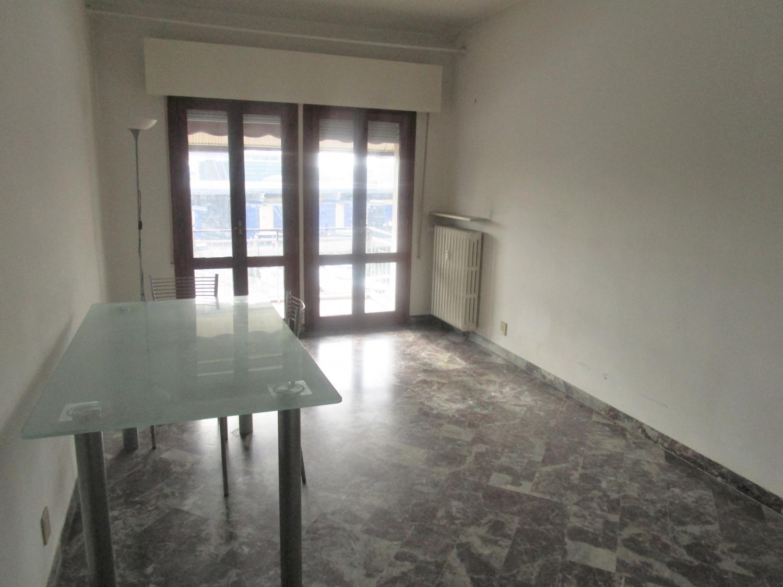 Appartamento, Via Forte Marghera,, Vendita - Venezia (Venezia)