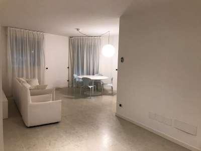 Appartamento, Centro, Vendita - Pordenone