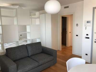 Appartamento, 52 Mq, Vendita - Pordenone