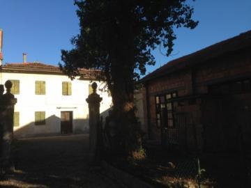 pordenone vendita quart: centro agente immobiliare bruno bari