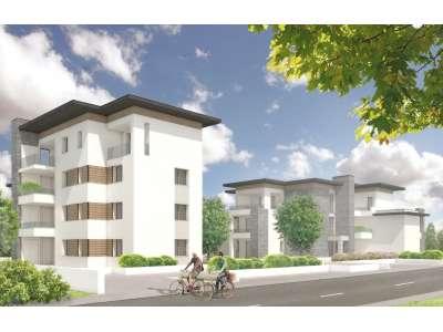 Appartamento, 127 Mq, Vendita - Pordenone (Pordenone)