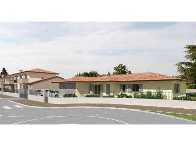 pordenone vendita quart:  agente immobiliare bruno bari