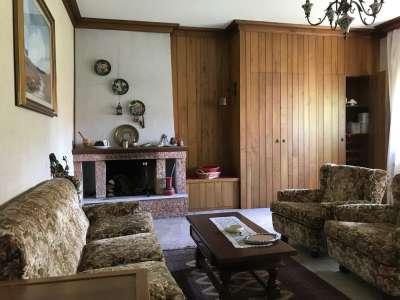 Appartamento, 197 Mq, Vendita - Pordenone (Pordenone)