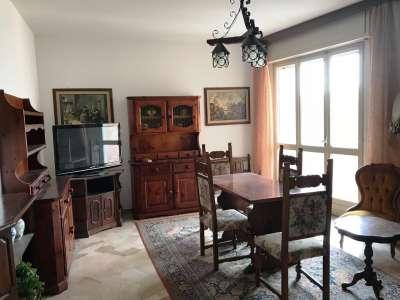 Appartamento, 90 Mq, Vendita - Pordenone (Pordenone)