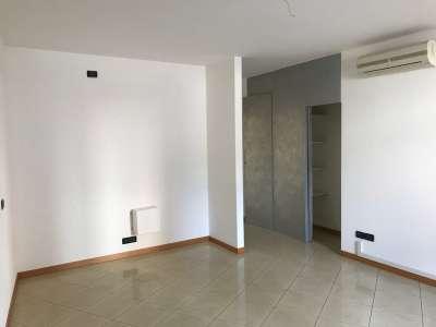 Appartamento in Vendita a Pordenone