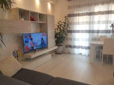 Appartamento, 80 Mq, Vendita - Pordenone