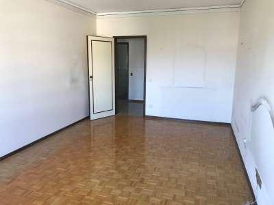 Appartamento, 115 Mq, Vendita - Pordenone