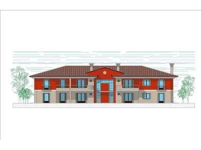 Appartamento, 128 Mq, Vendita - Pordenone (Pordenone)