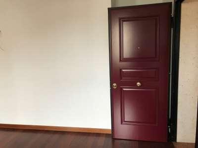 pordenone vendita quart: semicentro agente immobiliare bruno bari