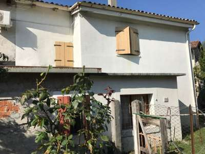 budoia vendita quart: dardago agente immobiliare bruno bari