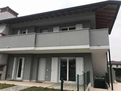 Appartamento PORDENONE vendita    Agente Immobiliare Bruno Bari
