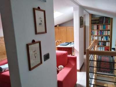 appartamento cordenons vendita  nogaredo  agente immobiliare bruno bari