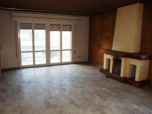 Villa vendita RICCIONE (RN) - 7 LOCALI - 400 MQ
