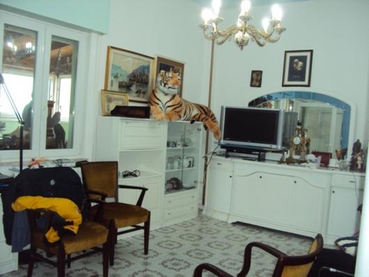Appartamento vendita MISANO ADRIATICO (RN) - 3 LOCALI - 140 MQ