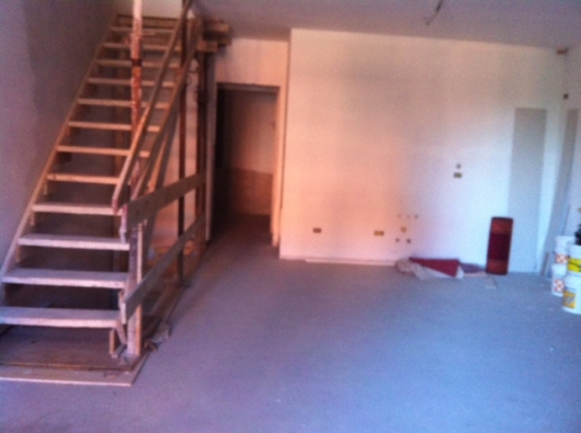 Appartamento vendita MISANO ADRIATICO (RN) - 4 LOCALI - 150 MQ