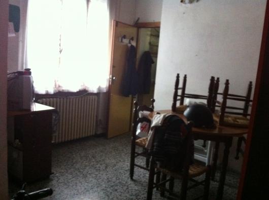Appartamento vendita RIMINI (RN) - 2 LOCALI - 100 MQ