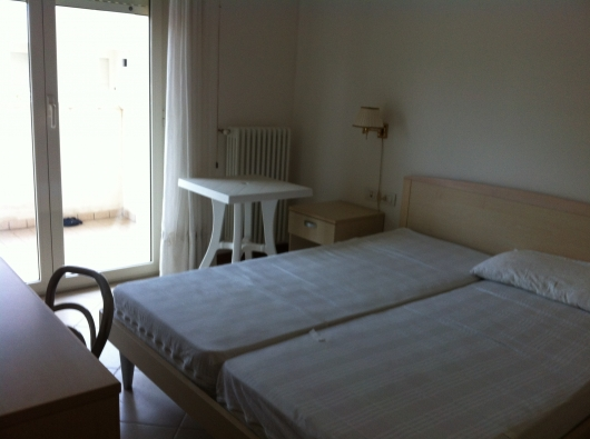 Bilocale Rimini  3