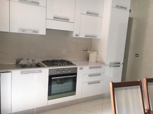 Appartamento in vendita a Cattolica, 3 locali, prezzo € 280.000 | Cambio Casa.it