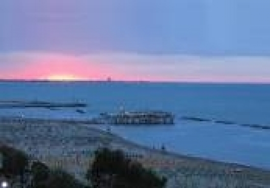 Attività / Licenza in vendita a Gabicce Mare, 33 locali, Trattative riservate | Cambio Casa.it
