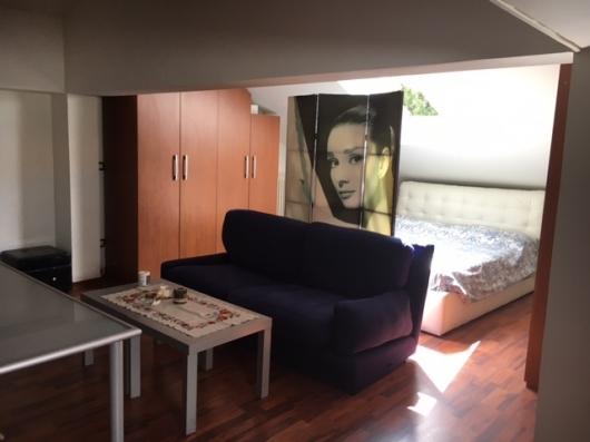 Immobile Turistico in affitto a Riccione, 2 locali, prezzo € 1.200 | Cambio Casa.it