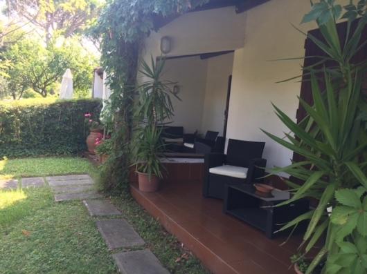 Villa a Schiera in Vendita a Riccione