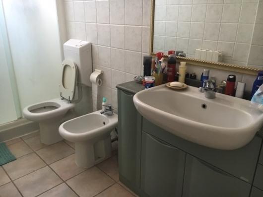 Appartamento Bilocale In Vendita A Riccione Agenzie
