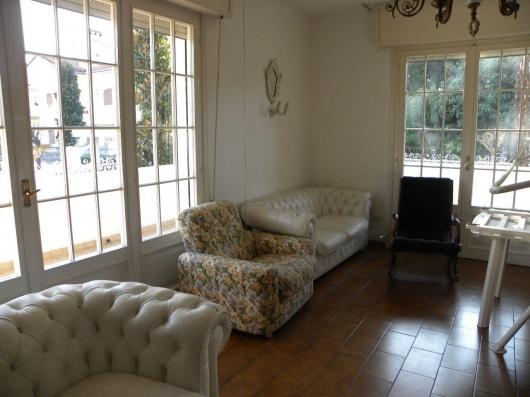 Immobile Turistico in affitto a Riccione, 4 locali, prezzo € 8.000 | Cambio Casa.it