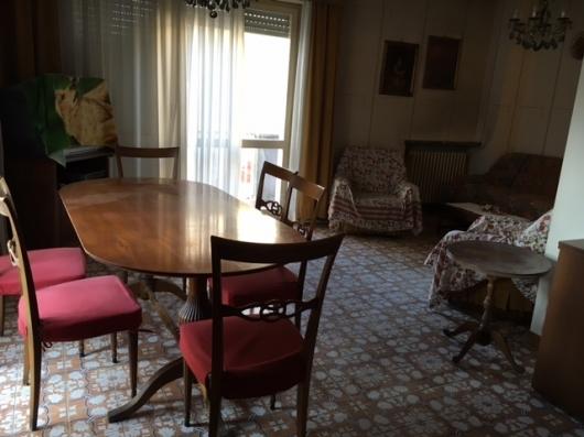 Immobile Turistico in Affitto a Riccione