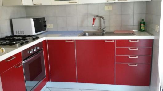Appartamento vendita RICCIONE (RN) - 3 LOCALI - 65 MQ