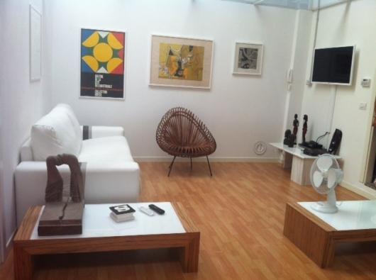 Capannone in vendita a Riccione, 9999 locali, prezzo € 420.000 | Cambio Casa.it