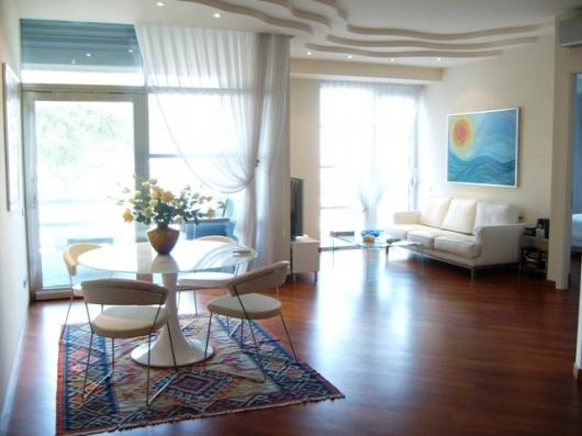 Appartamento vendita RICCIONE (RN) - 5 LOCALI - 150 MQ