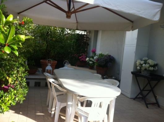 Villa in vendita a Riccione, 5 locali, prezzo € 1.300.000 | Cambio Casa.it