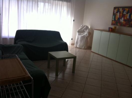 Appartamento in vendita a Riccione, 4 locali, prezzo € 730.000 | Cambio Casa.it