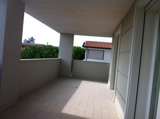 Attico / Mansarda in vendita a Riccione, 5 locali, prezzo € 1.500.000 | Cambio Casa.it