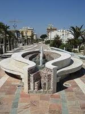 Negozio / Locale in vendita a Misano Adriatico, 9999 locali, prezzo € 500.000 | Cambio Casa.it