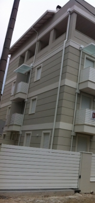 Appartamento vendita RICCIONE (RN) - 3 LOCALI - 70 MQ