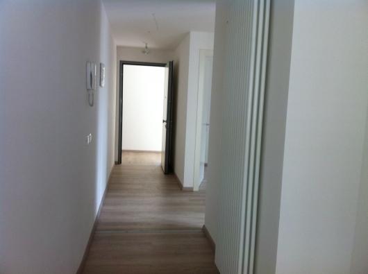 Appartamento vendita RICCIONE (RN) - 3 LOCALI - 80 MQ