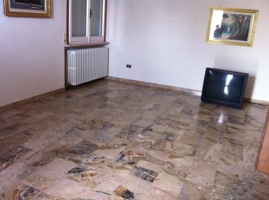 Villa vendita MISANO ADRIATICO (RN) - 7 LOCALI - 280 MQ