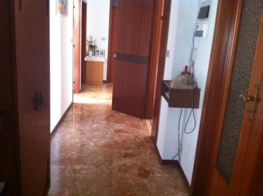 Villa vendita RICCIONE (RN) - 7 LOCALI - 350 MQ