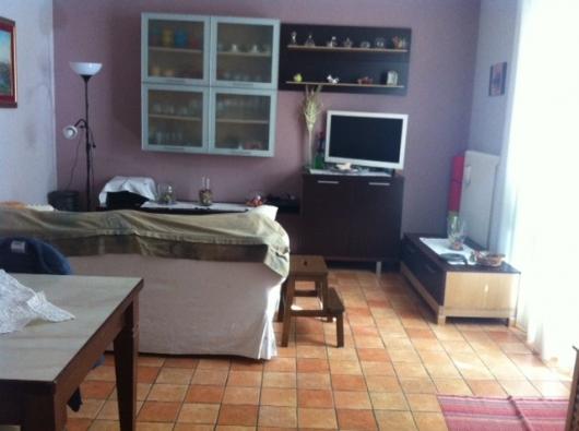 Immobile Turistico in affitto a Riccione, 3 locali, prezzo € 5.500   Cambio Casa.it