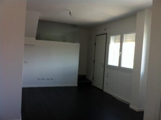Appartamento vendita SAN GIOVANNI IN MARIGNANO (RN) - 3 LOCALI - 80 MQ