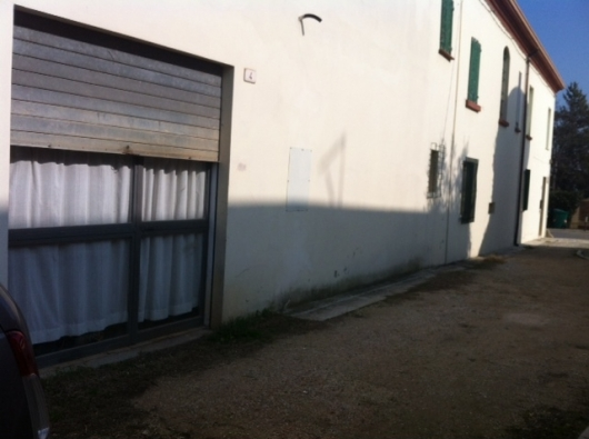 Negozio / Locale in vendita a Monte Colombo, 9999 locali, zona Zona: San Savino, prezzo € 25.000 | Cambio Casa.it
