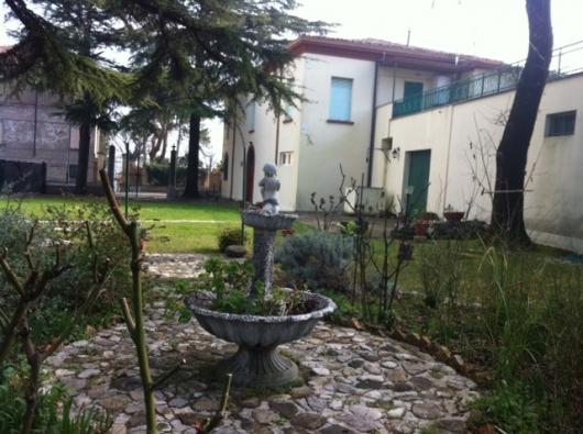 Villa in Vendita a Coriano
