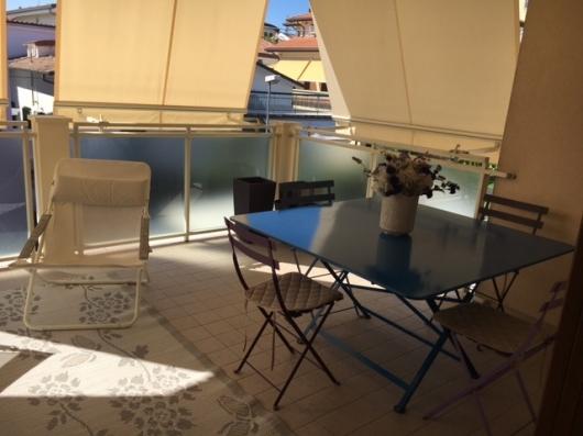 Appartamento vendita RICCIONE (RN) - 3 LOCALI - 85 MQ