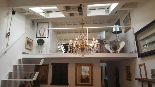 Villa vendita MONDAINO (RN) - 3 LOCALI - 185 MQ