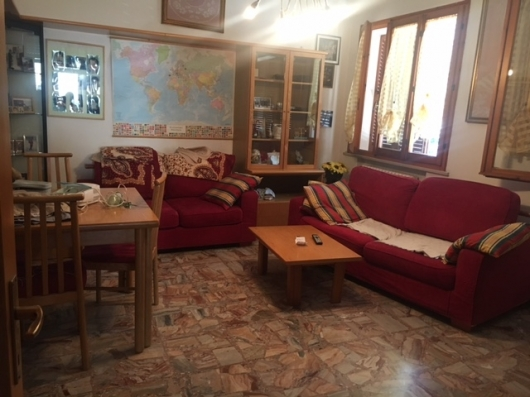 Villa vendita RICCIONE (RN) - 7 LOCALI - 300 MQ